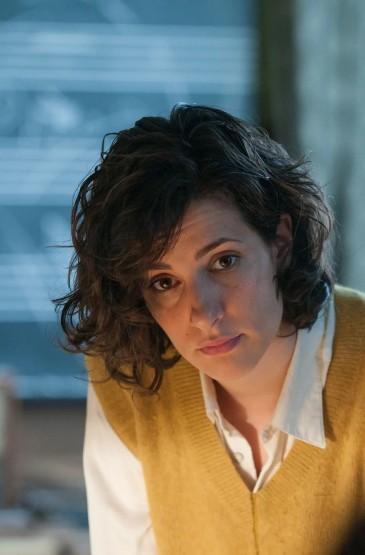 安吉麗娜·朱莉《血與蜜之地》圖片