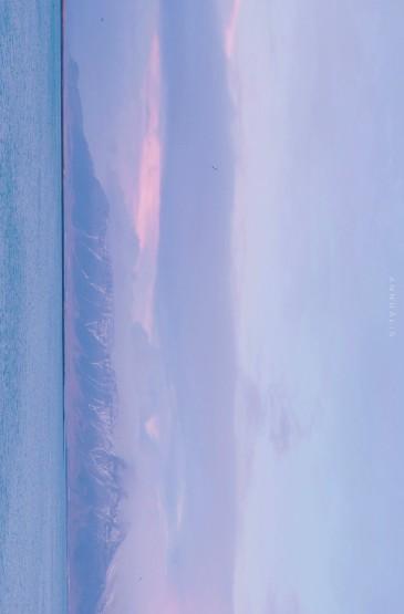 唯美風景橫屏手機壁紙