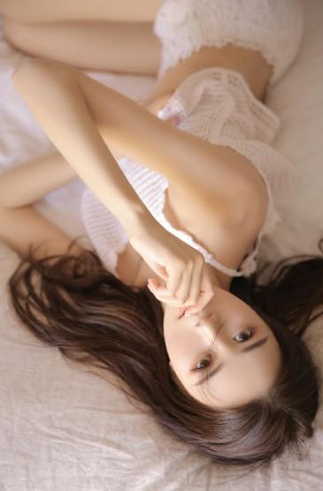 風情尤物美女性感大膽私房寫真圖片
