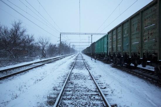 <冬天風景圖片高清電腦桌面壁紙