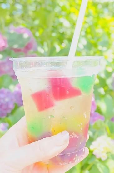 唯美鲜艳的植物花卉手机壁纸