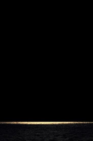 <艺术生活随拍摄影高清手机壁纸