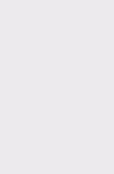 纯色极简背景手机壁纸