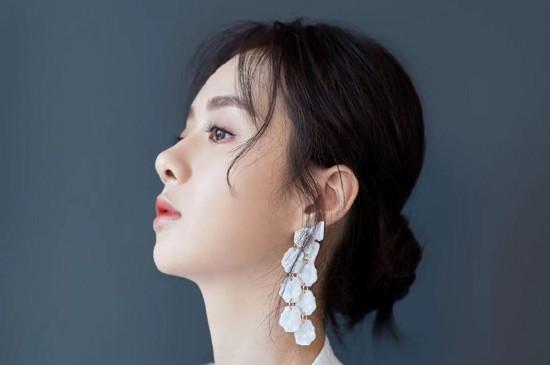 郑合惠子时尚写真图片桌面壁纸