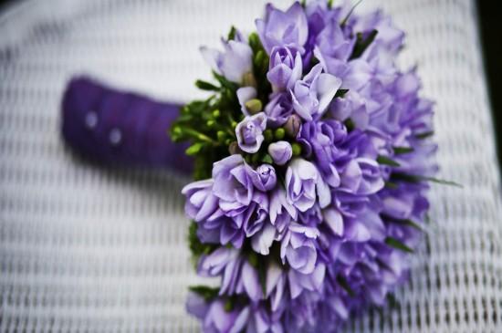 高清唯美花朵圖片電腦壁
