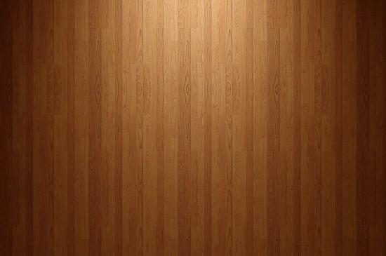 木纹素材背景海报高清桌